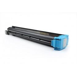 Toner Minolta TN213C Compatibile Ciano A0D7452