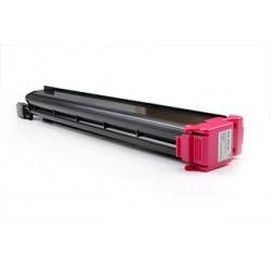 Toner Minolta TN213M Compatibile Magenta A0D7352
