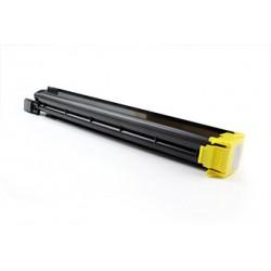 Toner Minolta TN213Y Compatibile Giallo A0D7252