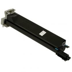 Toner Konica Minolta TN210K Compatibile Nero 8938-509