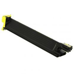 Toner Konica Minolta TN210Y Compatibile Giallo 8938510