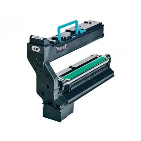 Toner Minolta 4539432 Compatibile Nero 1710582001