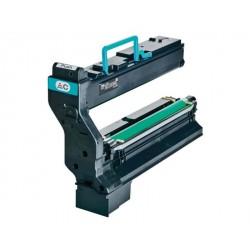 Toner Minolta 4539332 Compatibile Ciano 1710582004