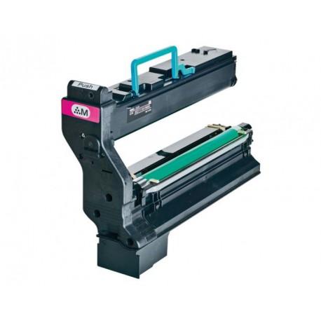 Toner Minolta 4539232 Compatibile Magenta 1710582003