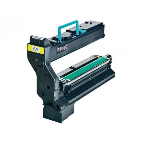 Toner Minolta 4539132 Compatibile Giallo 1710582002