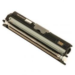 Toner Minolta A0V301H Compatibile Nero