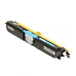 Toner Minolta A0V30HF Compatibile Ciano