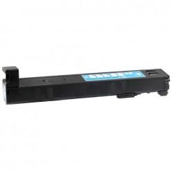 Toner HP CF301A Compatibile Ciano 827A