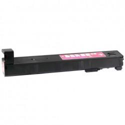 Toner HP CF303A Compatibile Magenta 827A