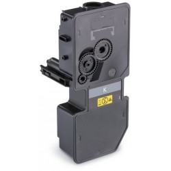 Toner Kyocera 1T02R70NL0 Compatibile Nero