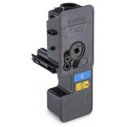 Toner Kyocera 1T02R7CNL0 Compatibile Ciano