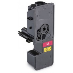 Toner Kyocera 1T02R7BNL0 Compatibile Magenta