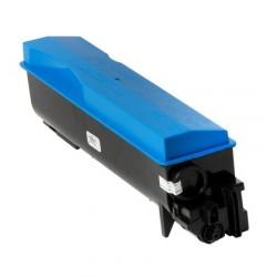 Toner Kyocera TK-570C Compatibile Ciano 1T02HGCEU0