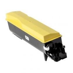 Toner Kyocera TK-570Y Compatibile Giallo 1T02HGAEU0