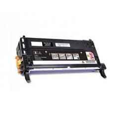 Toner Lexmark X560H2KG Compatibile Nero
