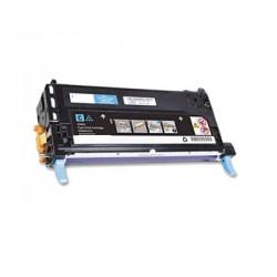 Toner Lexmark X560H2CG Compatibile Ciano