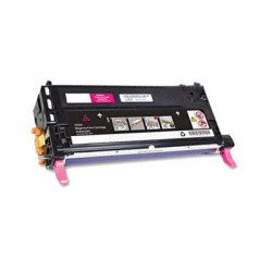 Toner Lexmark X560H2MG Compatibile Magenta