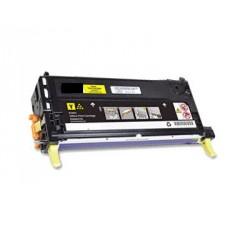 Toner Lexmark X560H2YG Compatibile Giallo
