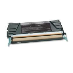 Toner Lexmark X746H1KG Compatibile Nero