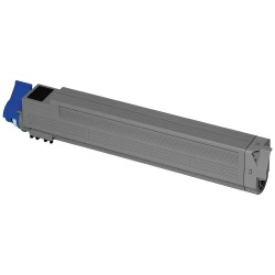 Toner Oki 42918928 Compatibile Nero
