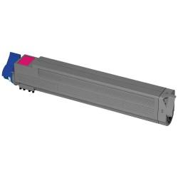 Toner Oki 42918926 Compatibile Magenta