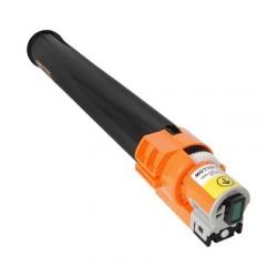 Toner Ricoh 841457 Compatibile Giallo