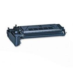 Toner Nero Compatibile Per Xerox 006R01278