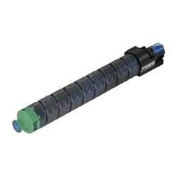 Toner Ciano Compatibile con Ricoh 842032 (888642 / 884948)