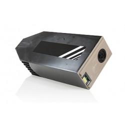 Toner Ricoh 888344 Compatibile Nero