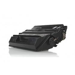 Toner Oki 09004058 Compatibile Nero