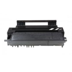 Toner Ricoh 430244 Compatibile TYPE1435D