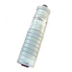 Toner Ricoh 840005 Compatibile Type1350E