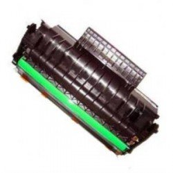 Toner Ricoh 430400 Compatibile Type1265