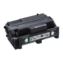 Toner Ricoh 400943 Compatibile TYPE220