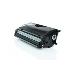 Toner Brother TN-5500 Compatibile