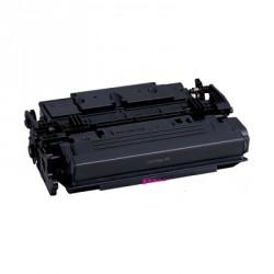 Toner Canon 041A Compatibile 0452C002AA