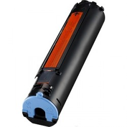 Toner Canon CEXV50 Compatibile 9436B002