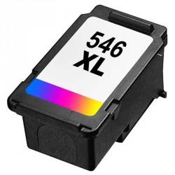 Cartuccia Rigenerata Colore Canon CL546 (8289B001)