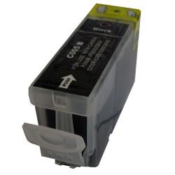Cartuccia Compatibile Nera Per Canon PGI-5BK