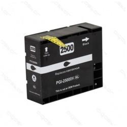 Cartuccia Compatibile Nera Per Canon PGI-2500bk XL (9254B001)