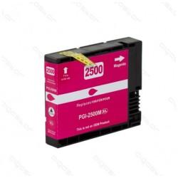 Cartuccia Compatibile Magenta Per Canon PGI-2500m XL (9266B001)