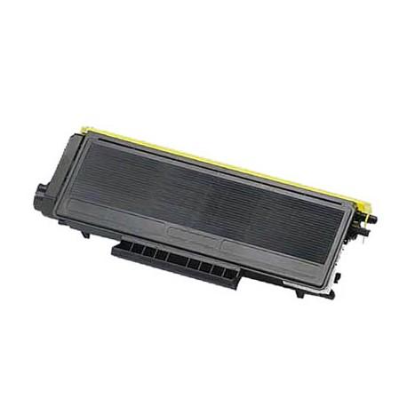 Toner Nero Compatibile Per Brother TN3170