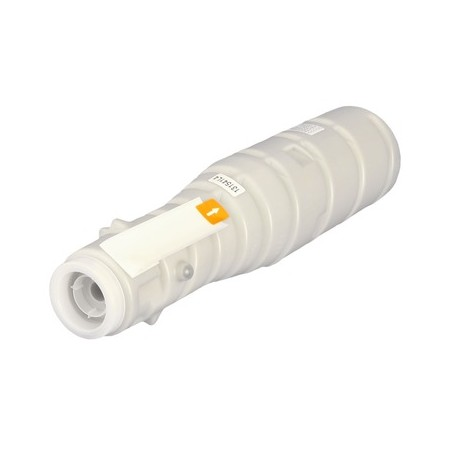 Toner Nero Compatibile Con Minolta A202051 (TN-217)