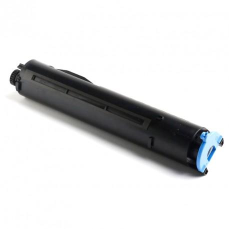Toner Nero Compatibile Per Canon C-EXV18