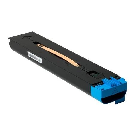 Toner Ciano Compatibile Per Xerox 006R01452