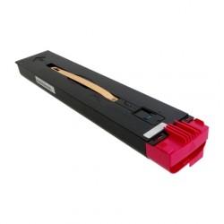 Toner Magenta Compatibile Per Xerox 006R01451