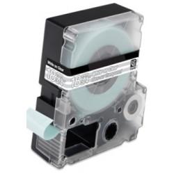 Nastro Etichette Epson C53S626409 Compatibili 18mm x 8M trasparente