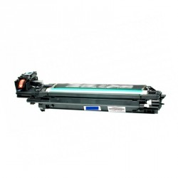 Fotoconduttore Cyan Epson C13S051201 Compatibile