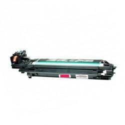 Fotoconduttore Magenta Epson C13S051202 Compatibile