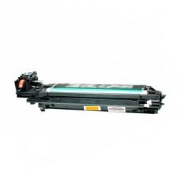 Fotoconduttore Giallo Epson C13S051201 Compatibile